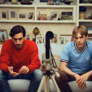 Kino w domu | Matthias i Maxime- pokazy online