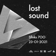 Lost Sound: Thomas Schumacher