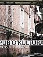 Pub'o'kultura: chill na leżaku