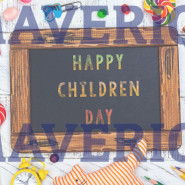 Dzień Dziecka w Mavericku