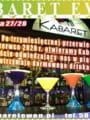 Otwieramy Kabaret