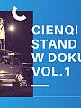 Stand Up w Doku