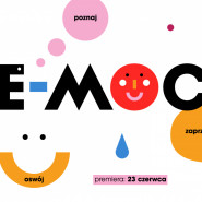 E-mocje