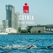 Enea Ironman 70.3 Gdynia 2020 - NOWY TERMIN