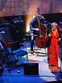 Trio: Krystyna Stańko/Dominik Bukowski/Piotr Lemańczyk