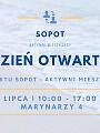 Dzień Otwarty - Sopot - Aktywni Mieszkań
