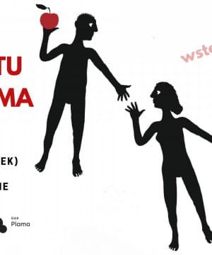 Teatr Zielony Wiatrak: Nic nas tu nie trzyma - teatr dla dorosłych w plenerze
