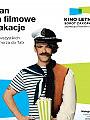 Festiwal Kino Letnie Sopot