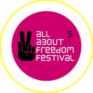 5. All About Freedom Festival