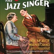 Śpiewak jazzbandu