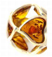 Amberif - 19. Międzynarodowe Targi Bursztynu, Biżuterii i Kamieni Jubilerskich