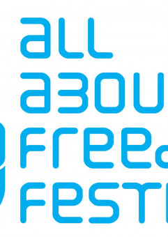 6. All About Freedom Festival