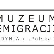 Noc Muzeów: Sen nocy dwudziestolecia
