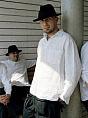 Międzynarodowe Spotkania Z Kulturą Żydowską