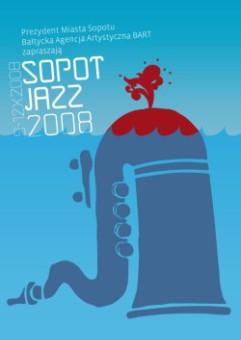 Sopot Jazz 2008