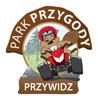 Amatorski Turniej Siatkówki Plażowej - Park Przygody Masters