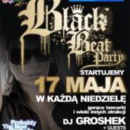 Black Beat Party