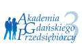 Akademia Gdańskiego Przedsiębiorcy 3