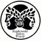 XC Krakowski Salon Poezji w Gdańsku: Carpe diem