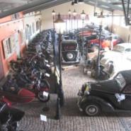 Dni Gdyńskiego Muzeum Motoryzacji