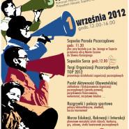 X Sopocki Festyn Organizacji Pozarządowych