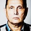 Zbigniew Olszewski