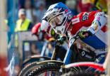 Krzysztof Cegielski wystąpi w Grand Prix!