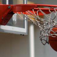Koszykówka: ASSECO ARKA Gdynia - HydroTruck Radom