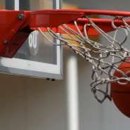 Koszykówka: ASSECO ARKA Gdynia - Stelmet Enea BC Zielona Góra