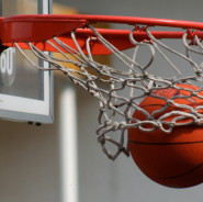 Koszykówka: ARKA Gdynia - Anwil Włocławek