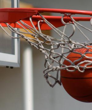 Koszykówka kobiet: ARKA Gdynia - PolskaStrefaInwestycji Enea Gorzów Wlkp.
