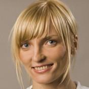 Anna Rogowska