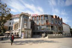 Centrum Haffnera