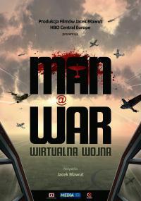 Wirtualna wojna