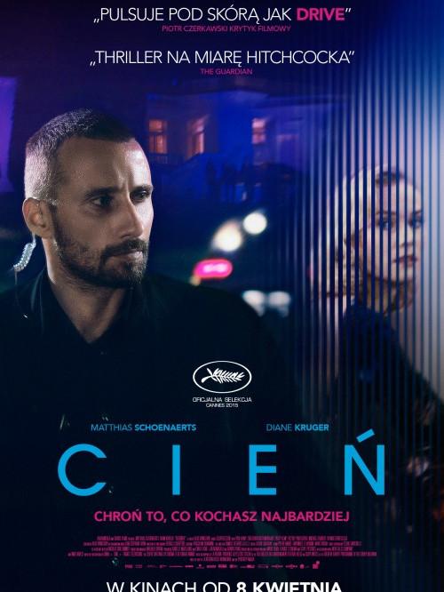 Cień 2016 (Thriller) - film w Trojmiasto.pl