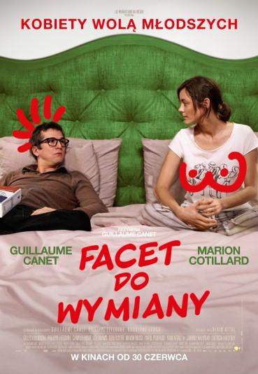 komedie 2016 lektor pl