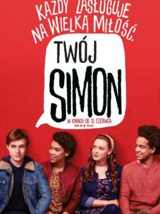 Twój Simon