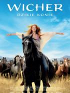 Wicher: Dzikie konie