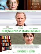 Księgarnia z marzeniami