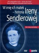 W imię ich matek - Historia Ireny Sendlerowej
