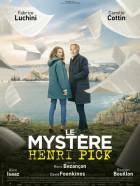 Tajemnica Henriego Picka
