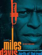 Miles Davis: Ikona jazzu