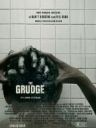 The Grudge: Klątwa