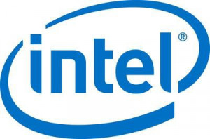 Software Intern JR0013425