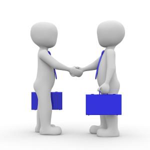 Przedstawiciel Handlowy w sektorze B2B| Bardzo dobre warunki!