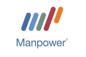 Staż w Manpower
