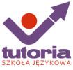Lektor języka rosyjskiego