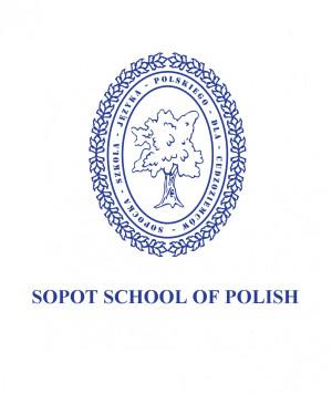 Lektor języka polskiego jako obcego