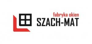 Pracownicy z Ukrainy /   Praca przy produkcji i montażu okien oraz  prace ogólnobudowane