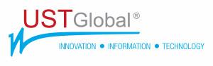 Support Analyst - Analityk ds. Wsparcia Klienta